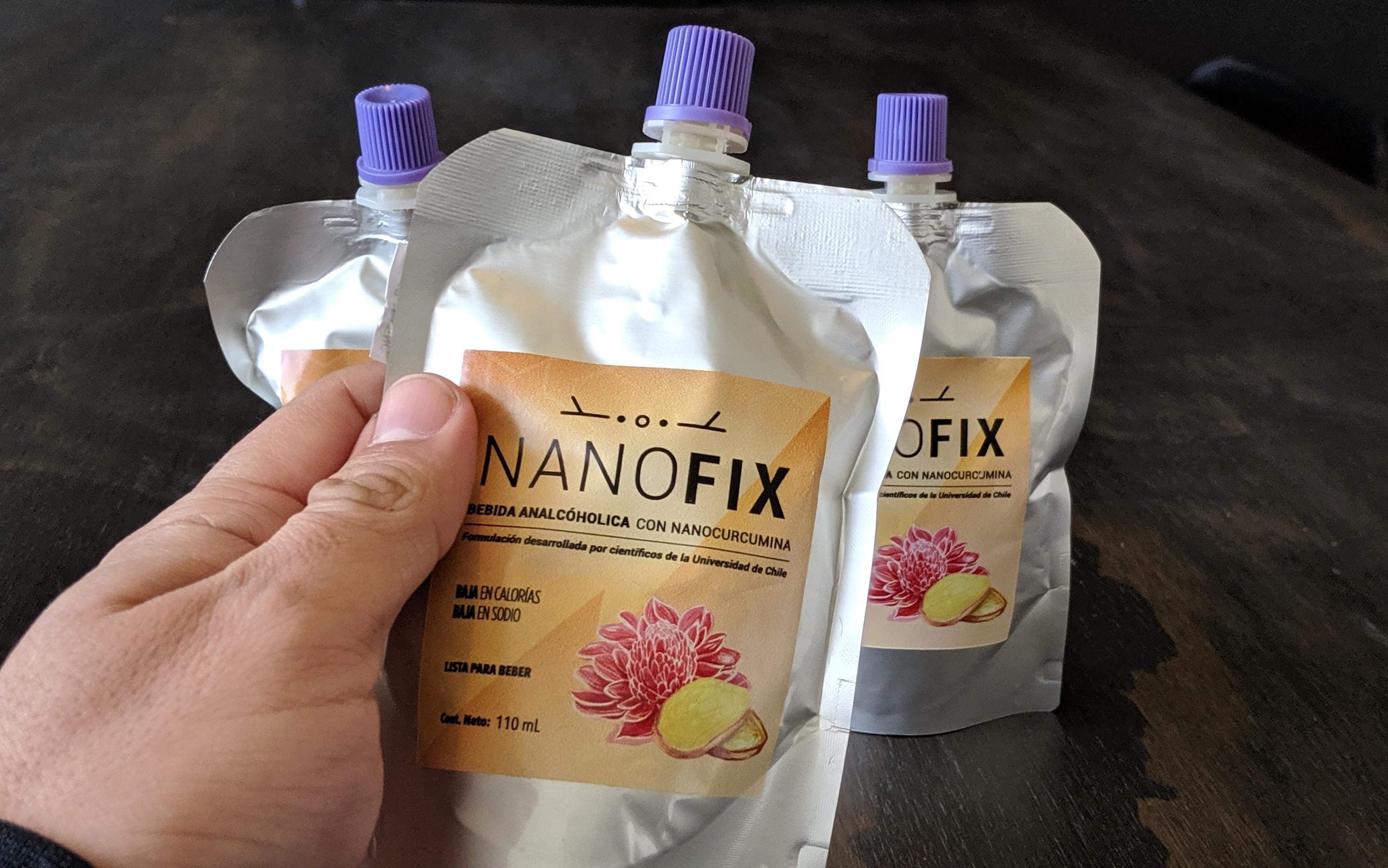 nanofix