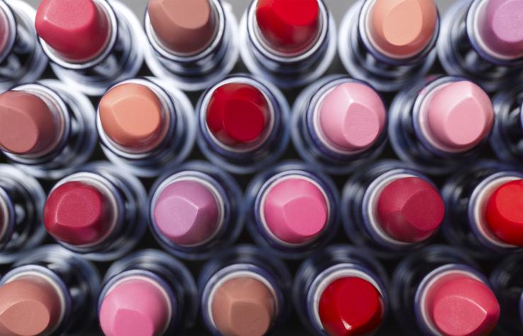 En el Día Internacional del labial, Avon te entrega tips para unos labios con miles de likes