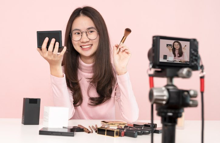 Cuidémonos: La autoestima de la selfie