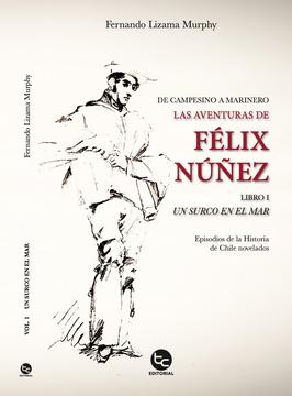 Descubre el Chile de 1819