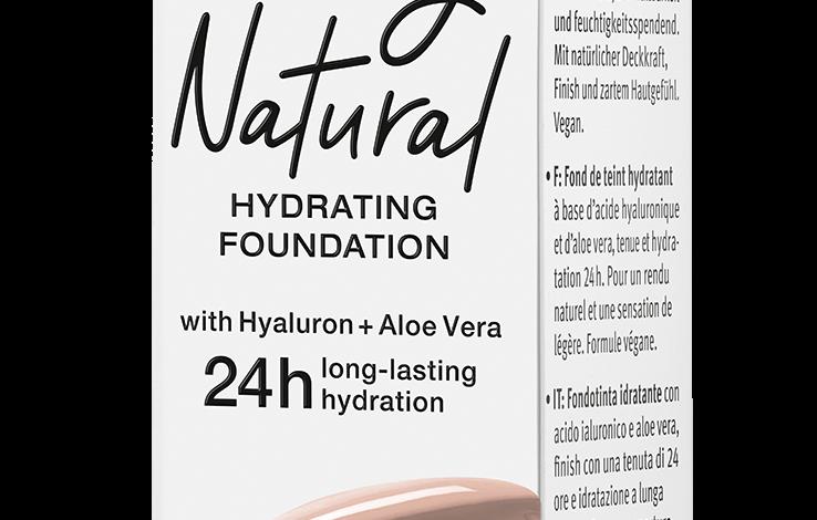 4 tips del ácido hialurónico